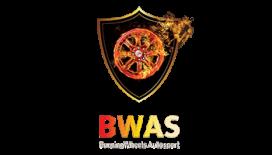 Burning Wheels Autosports
